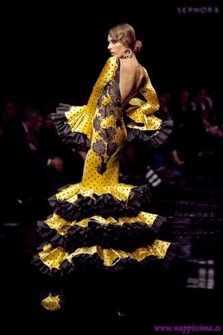 http://www.wappissima.es/Simof-2011/Vicky-Martin-Berrocal/Coleccion--Sueno-Flamenco/2815/15/2/detalle