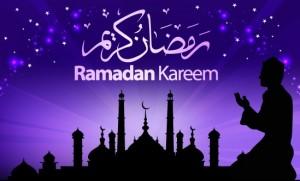 Ramadhan Momentum Kaderisasi MC & Khotib