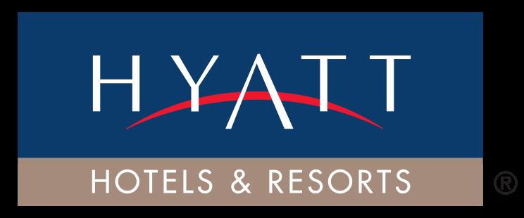 Hyatt Hotel At Home Jobs