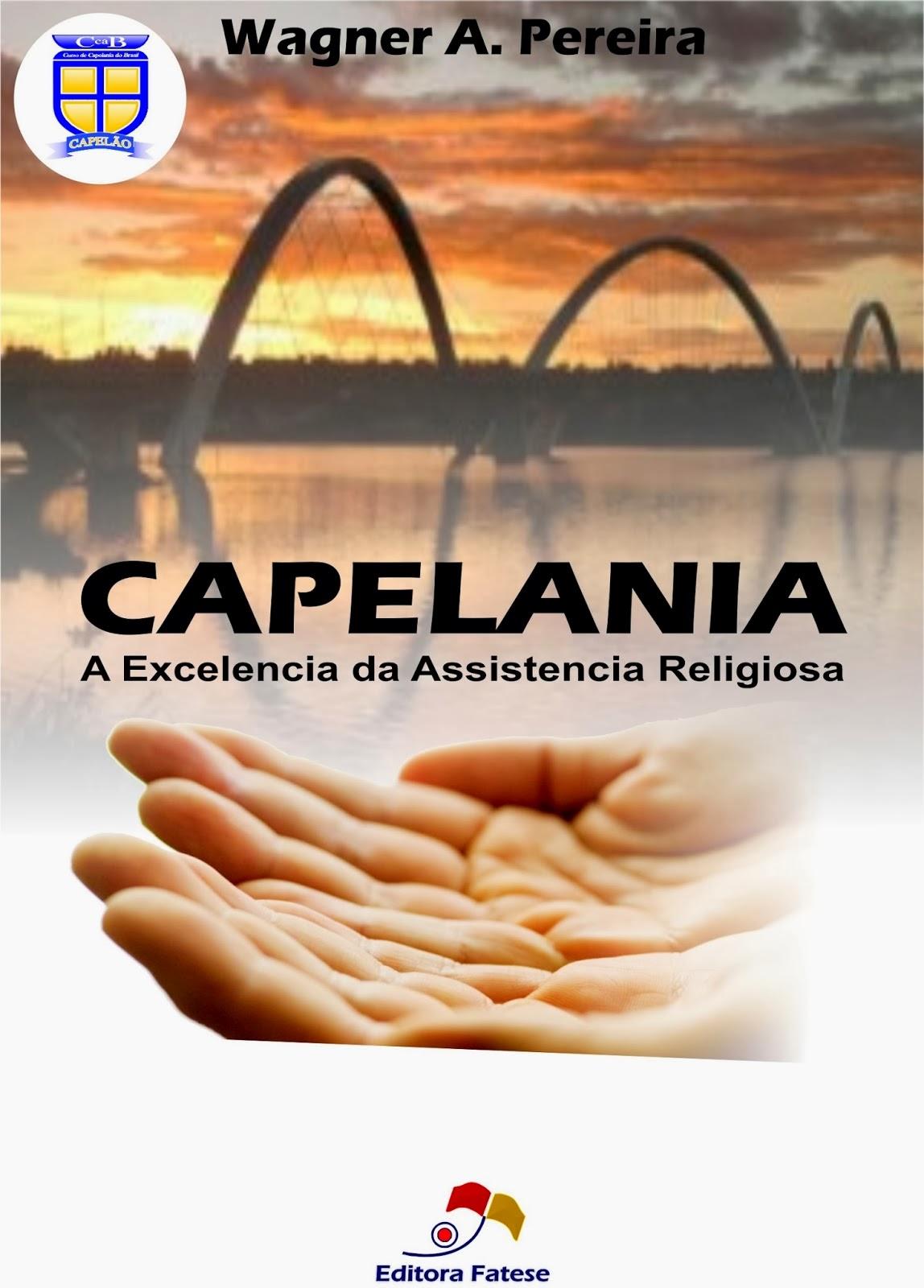 Curso de capelania gratis