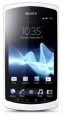 Sony Xperia neo L MT25i