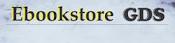 Dove comprare i miei eBook