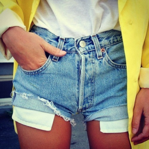 yellow-outfit-idea-fashion-look-amarillo