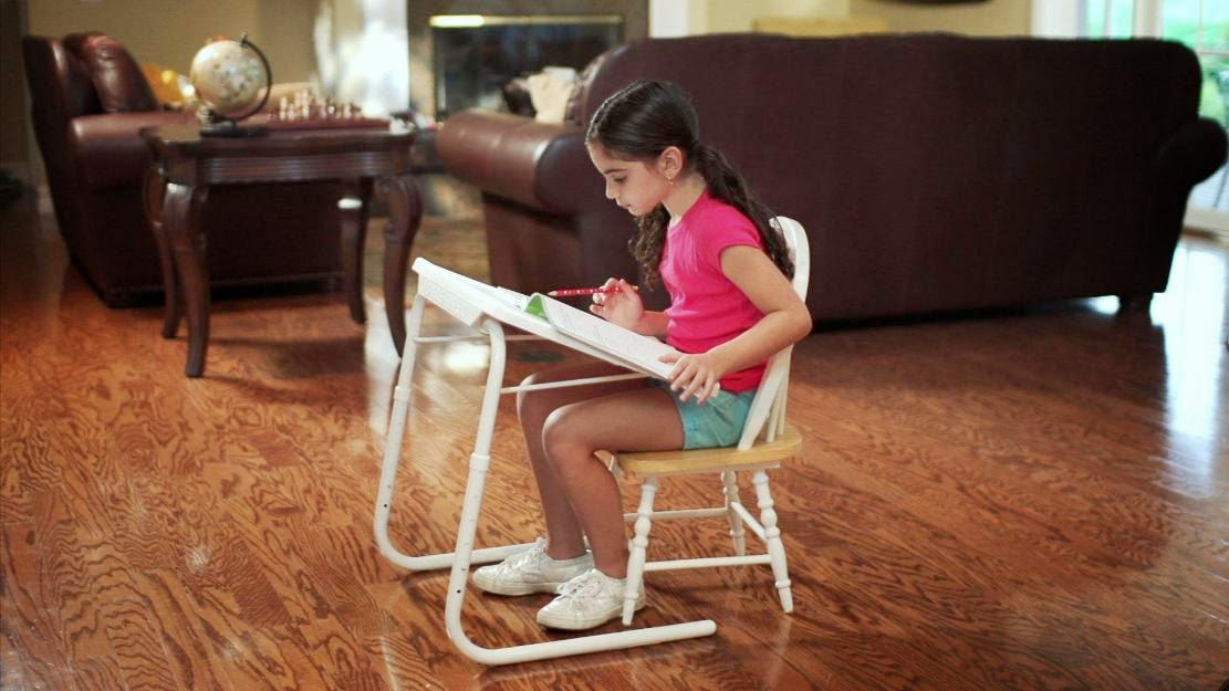 tablemate for kids folding chair awesome kids folding table