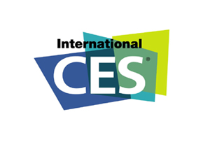 ces international 2014