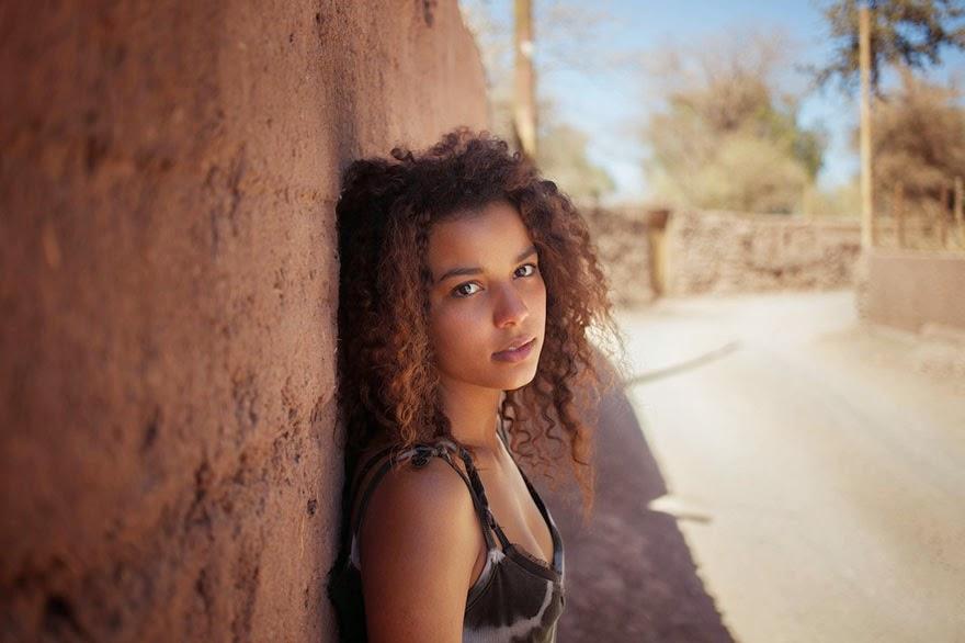 women photography atlas beauty mihaela noroc-19