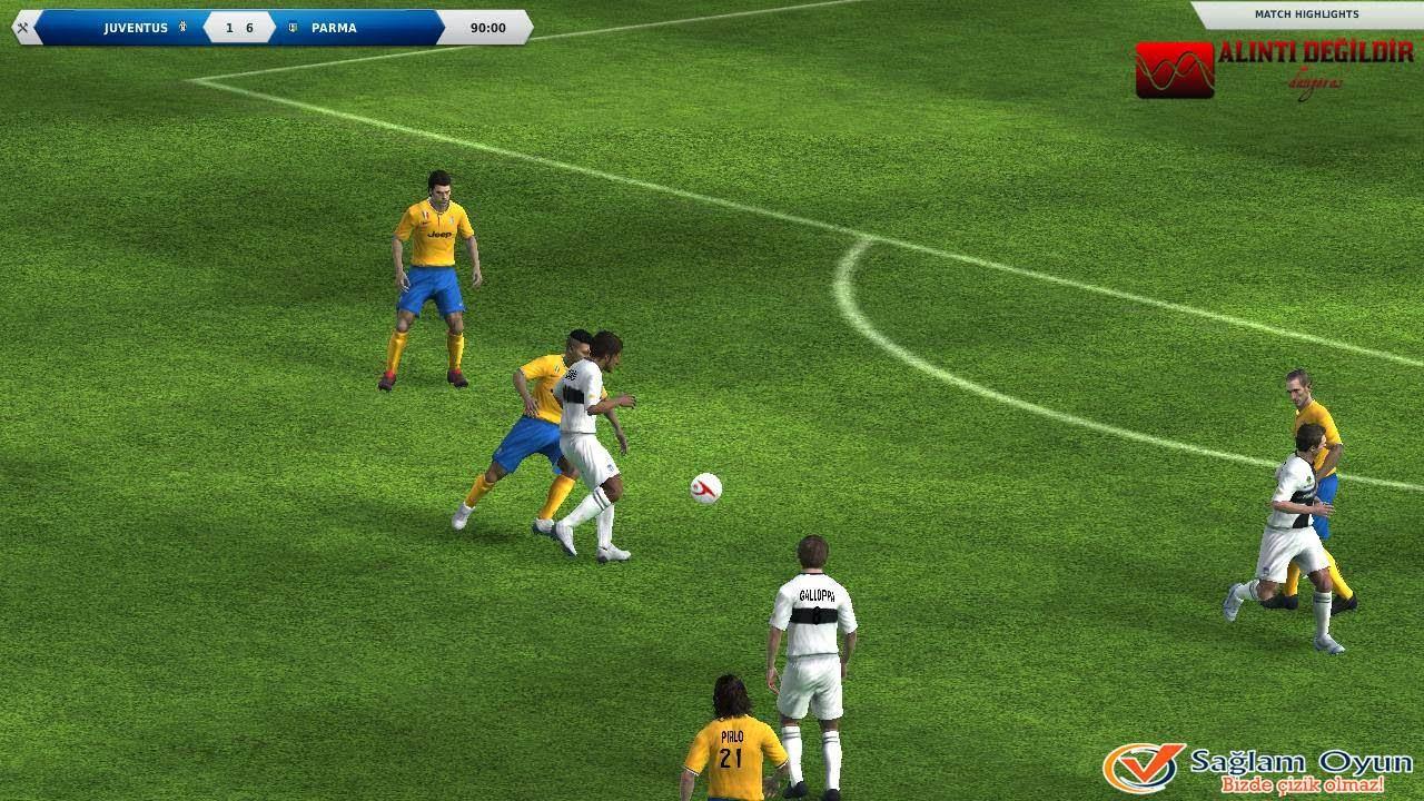 Runubuzimfind Crack Fifa Manager 14 Infamous