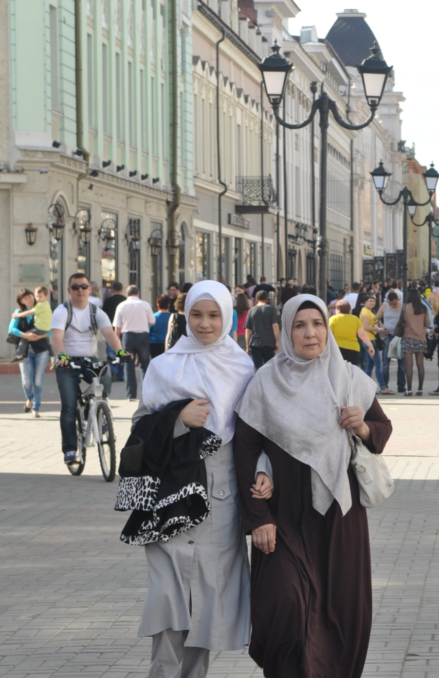kazan muslim personals Find people looking for muslim marriage in russia on lovehabibi browse muslim matrimonial ads in russia and find the right person for you.