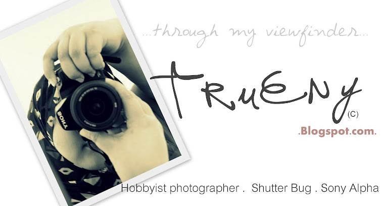 .TruEny Photography
