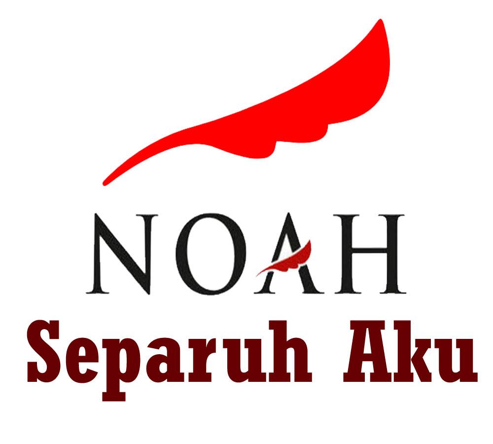 Free Download MP3 Lagu Noah