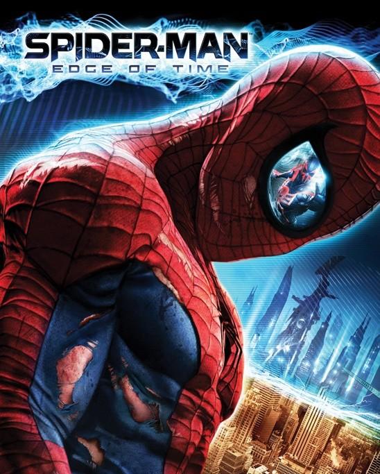 http://3.bp.blogspot.com/-BqdbW8Uwa7M/TcOu3fnpyDI/AAAAAAAAAV0/FmZDf4i6aVg/s1600/spiderman+edge+of+time.png