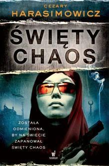 http://publicat.pl/dolnoslaskie/oferta/thriller-horror/swiety-chaos_65,6935,6930.html