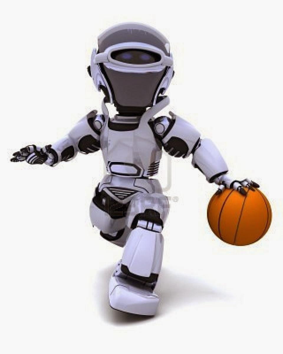 8614037-3d-de-procesamiento-de-un-robot-de-jugar-baloncesto.jpg