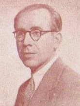 Francesc Armengol i Burgués