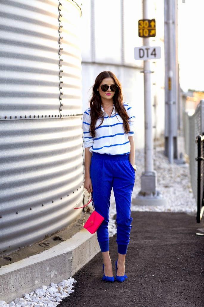 look_outfit_como_combinar_bolso_rosa_fucsia_nudelolablog_07