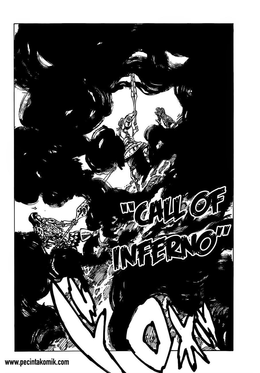 Komik nanatsu no taizai 071 - what lies in darkness 72 Indonesia nanatsu no taizai 071 - what lies in darkness Terbaru 11|Baca Manga Komik Indonesia