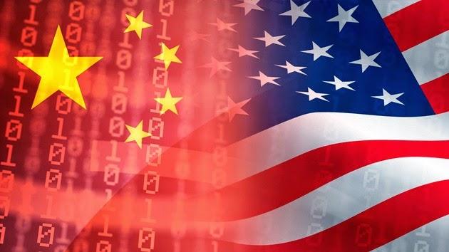 la-proxima-guerra-china-puede-apagar-eeuu-con-guerra-cibernetica