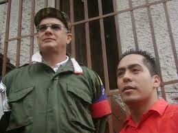 Sepa porqué el régimen de Maduro se deshizo de Robert Serra de esta manera