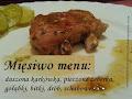 Mięsiwo