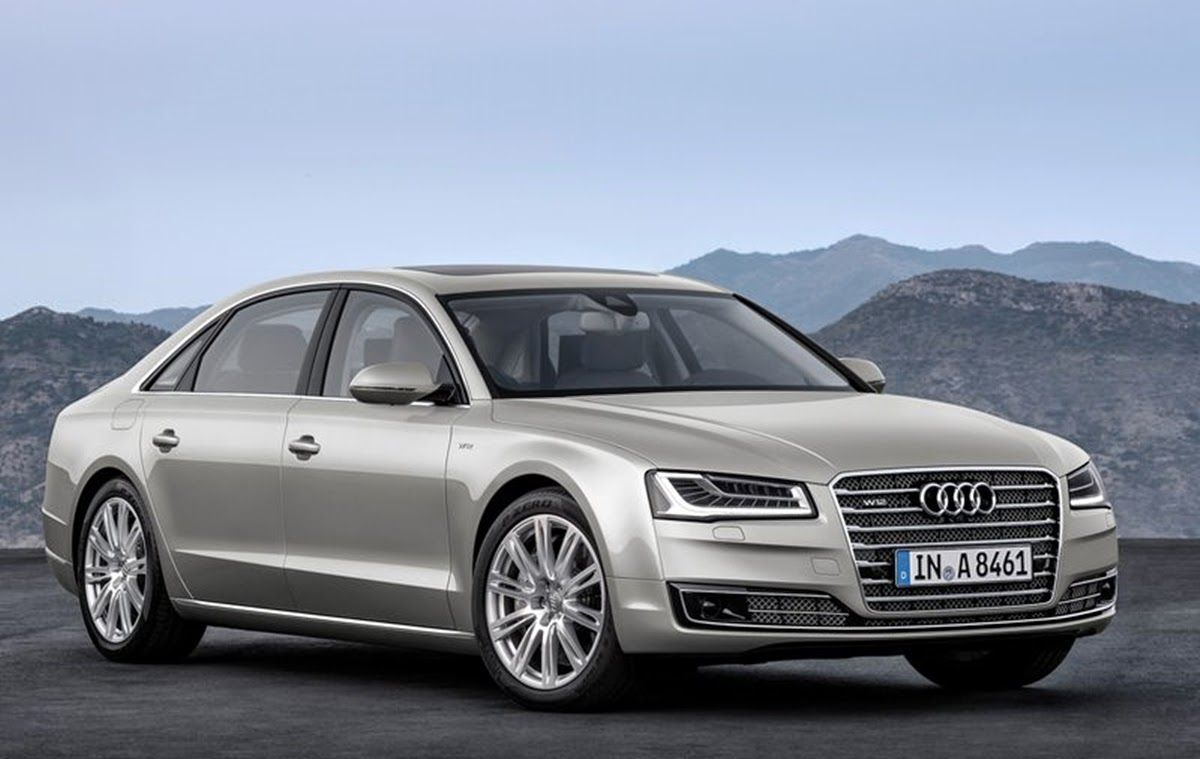 carrosport1 carro audi a8l 2014 wallpaper. Black Bedroom Furniture Sets. Home Design Ideas