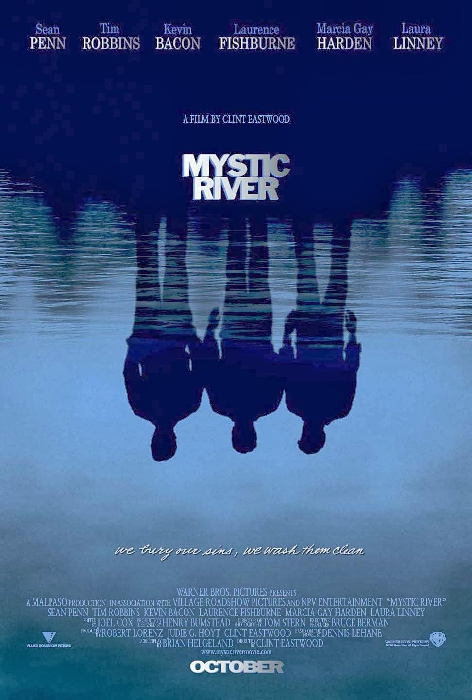 mystic river ile ilgili görsel sonucu