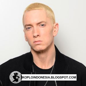 Eminem New Songs Collection