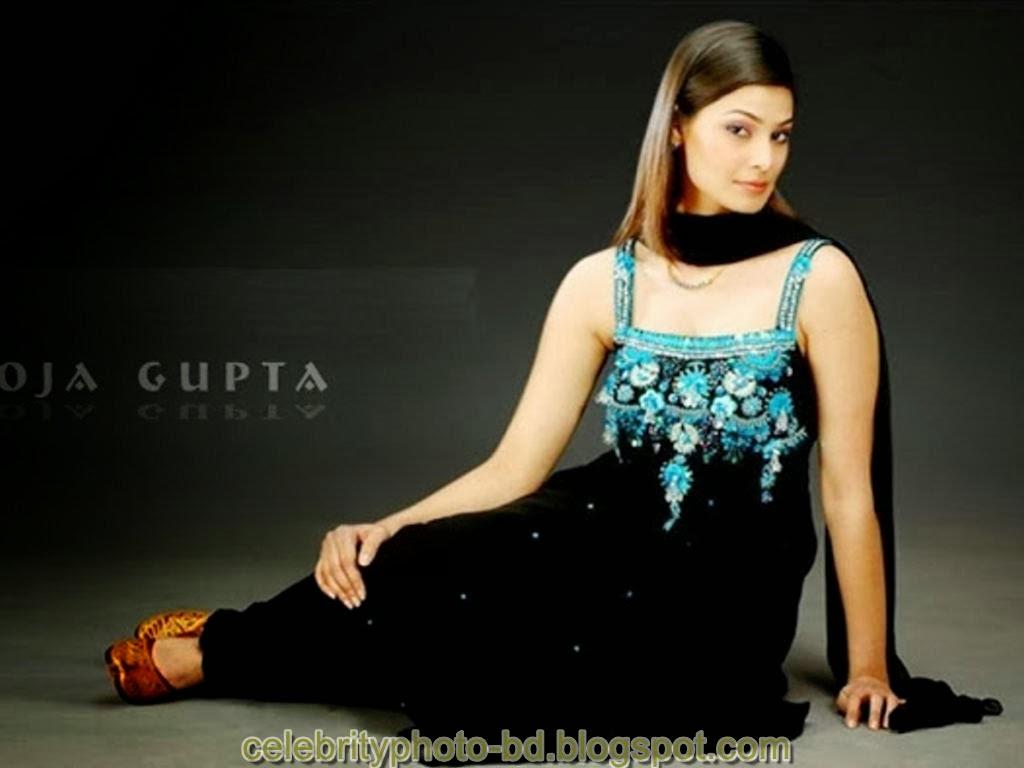 Pooja+Chopra+Latest+HD+Photos+Collection005