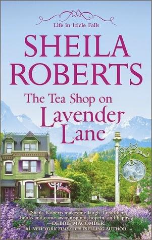 https://www.goodreads.com/book/show/18721574-the-tea-shop-on-lavender-lane