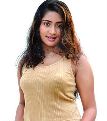 navyanair hot nude photos