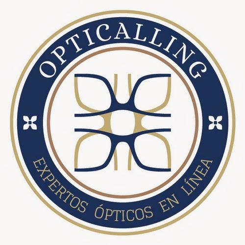optica-online-opticalling-sorteo-como-hilo-por-puntilla