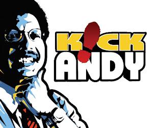 Kick_Andy_Show_logo