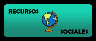 RECURSOS - SOCIALES