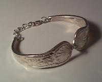 Navy Anchor Jewelry1