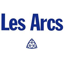 WWW.LESARCS.COM
