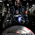 Captain America The Winter Soldier (2014) HDCAM | Movies