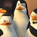 Filme da Semana: Os Pinguins de Madagascar