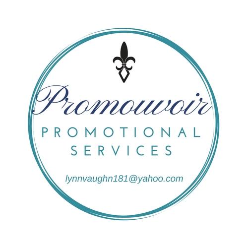 Promouvoir Promotions
