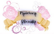 Parceria Pandora Divulga