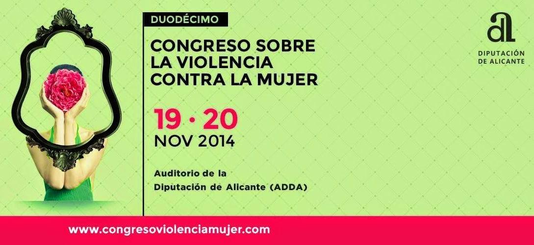 http://www.congresoviolenciamujer.com/