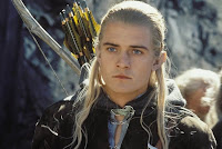 Background Legolas4