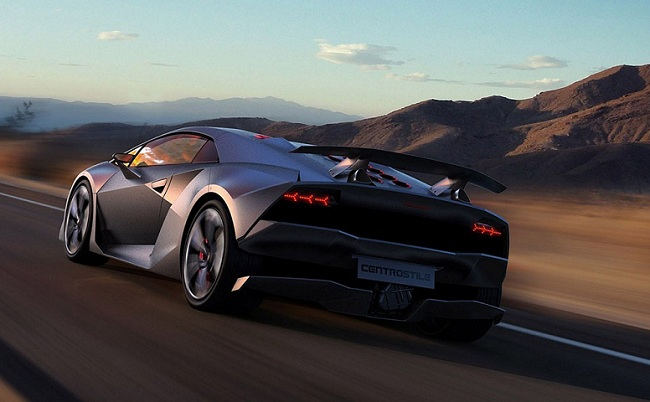 video lamborghini sesto elemento hits the track carsfresh. Black Bedroom Furniture Sets. Home Design Ideas