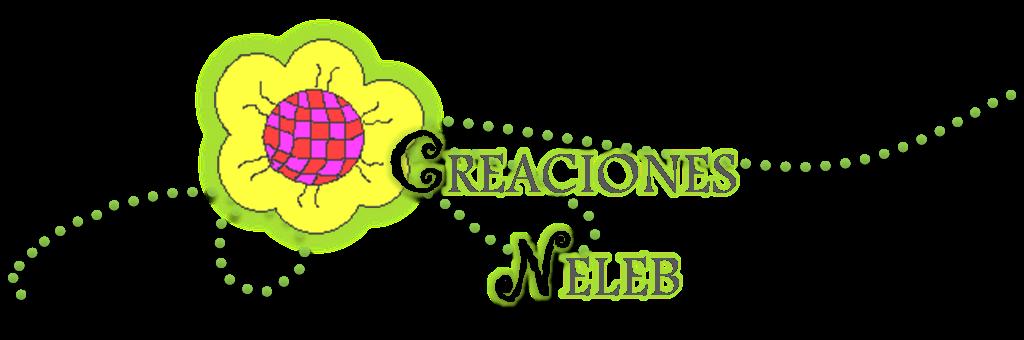 CREACIONES NELEB