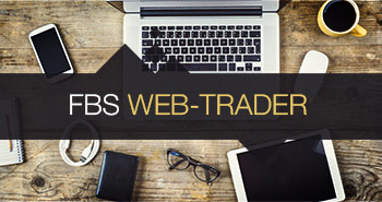 FBS Forex - the best broker for online trading