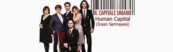 human capital-il capitale umano-insan sermayesi