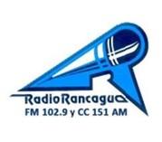 RADIO RANCAGUA