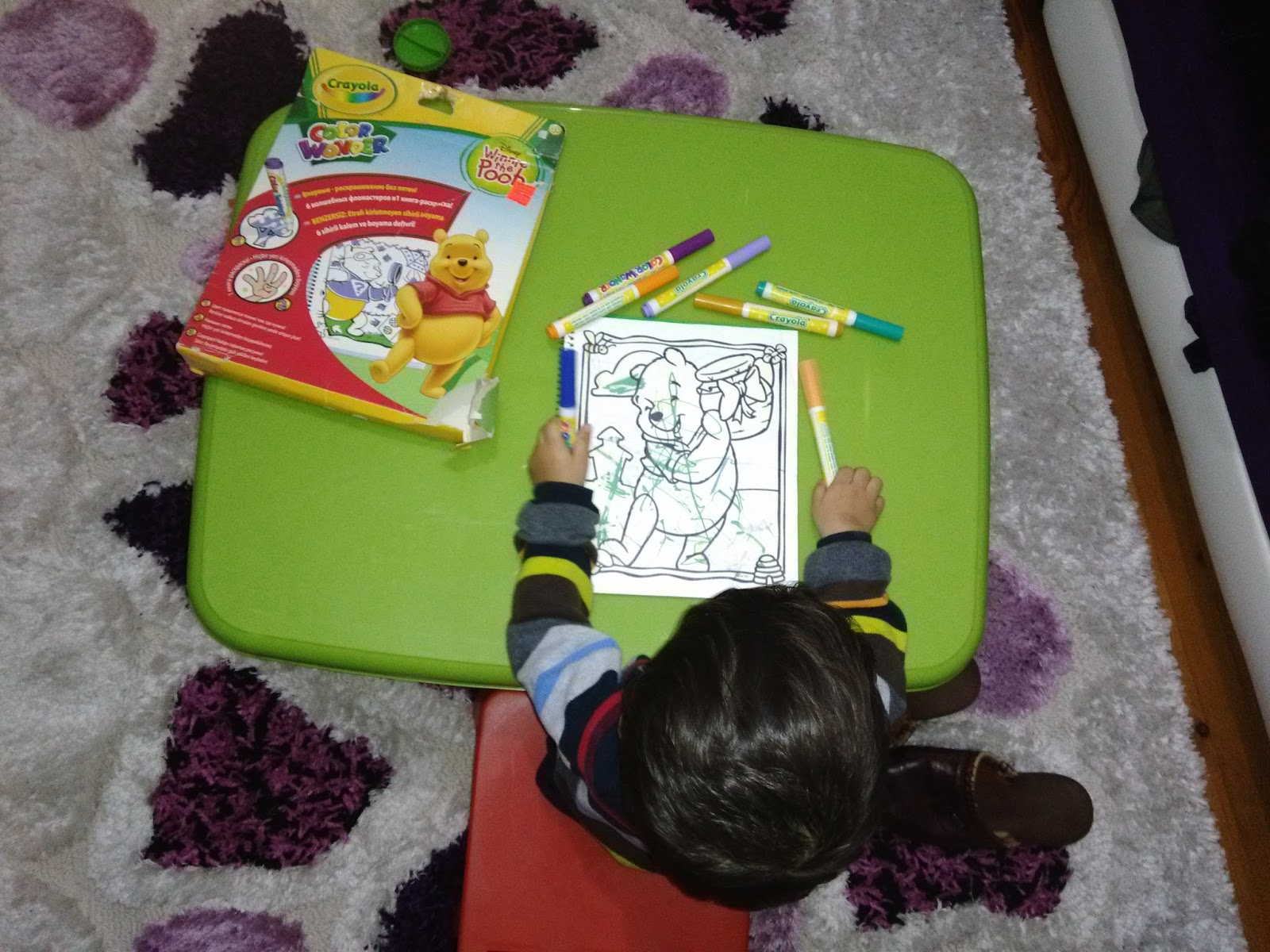 miniğimleyaşam aktivite, boya, çocuk, miniğimleyaşam, boyama, crayola, aktivite, Yağız Büyüyor, Tavsiyeler, Etkinliklerimiz,