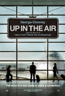Streaming Up in the Air (HD) Full Movie