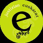 http://www.justizia.net/euskara-justizian
