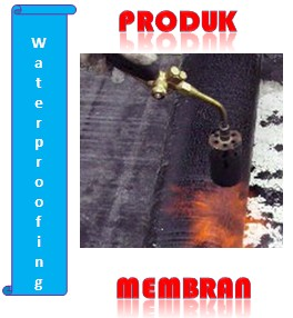 Produk_Waterproofing_Indonesia