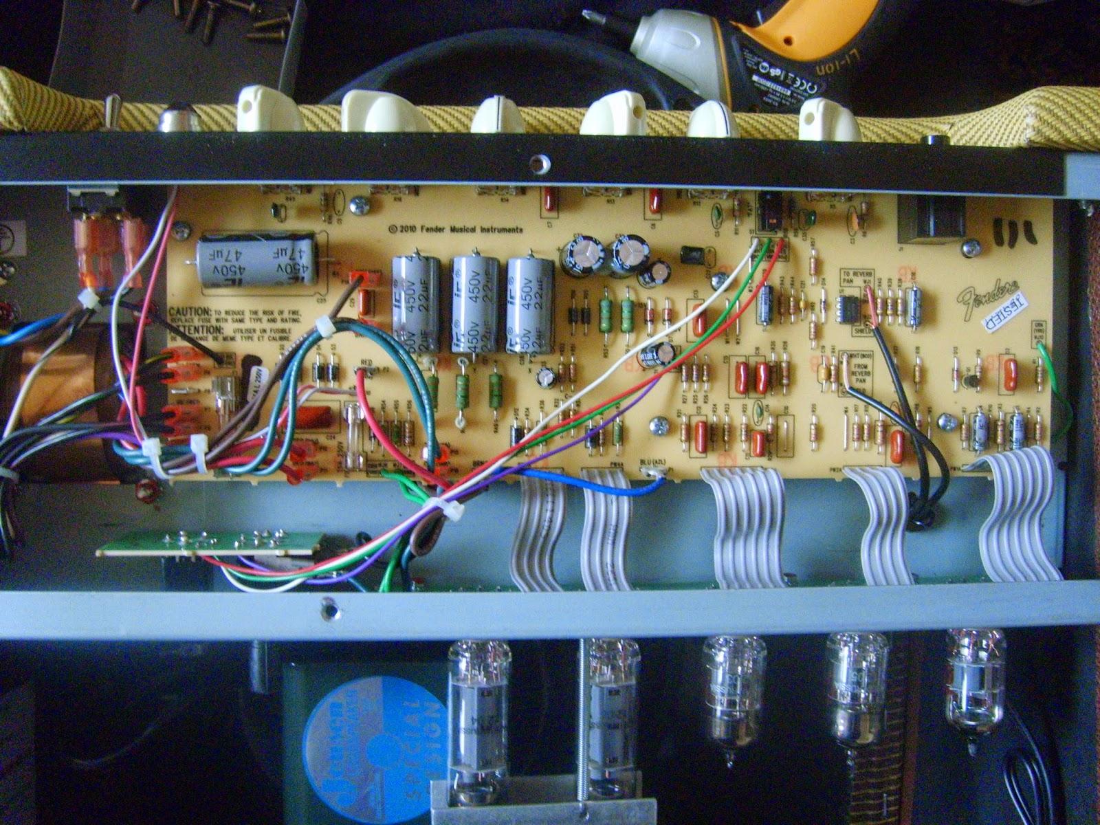 Fender Blues Junior Wiring Diagram | Wiring Liry on prs se wiring diagram, rickenbacker wiring diagram, fender blues junior chassis, ampeg svt wiring diagram, archtop wiring diagram, epiphone wiring diagram, yamaha wiring diagram, amp wiring diagram, dean ml wiring diagram, duesenberg wiring diagram, fender blues junior power supply, vox wiring diagram, marshall wiring diagram, egnater wiring diagram, gibson wiring diagram, ibanez wiring diagram, fender blues junior serial number,